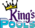 King's Pools